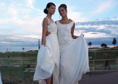 moda-cristina-rocca-ravennantica-0023