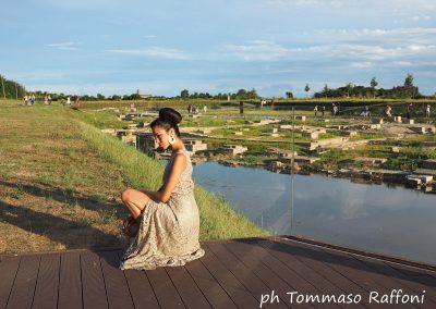 moda-cristina-rocca-ravennantica-0027