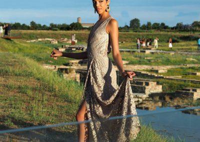 moda-cristina-rocca-ravennantica-0028
