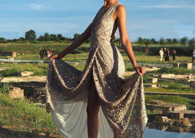 moda-cristina-rocca-ravennantica-0029