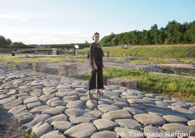 moda-cristina-rocca-ravennantica-0030