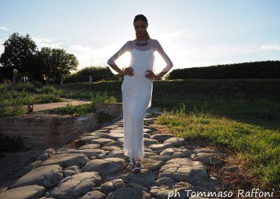 moda-cristina-rocca-ravennantica-0033