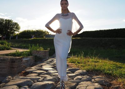moda-cristina-rocca-ravennantica-0035