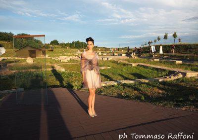 moda-cristina-rocca-ravennantica-0036