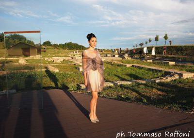moda-cristina-rocca-ravennantica-0037