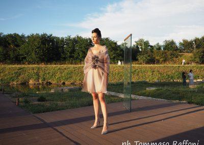 moda-cristina-rocca-ravennantica-0039