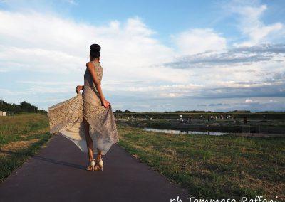 moda-cristina-rocca-ravennantica-0042