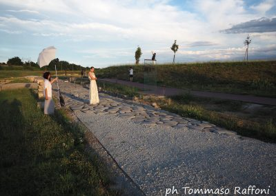 moda-cristina-rocca-ravennantica-0043