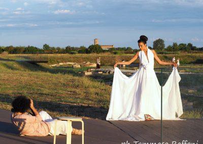 moda-cristina-rocca-ravennantica-0049