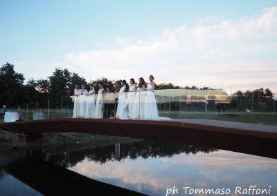 moda-cristina-rocca-ravennantica-0059