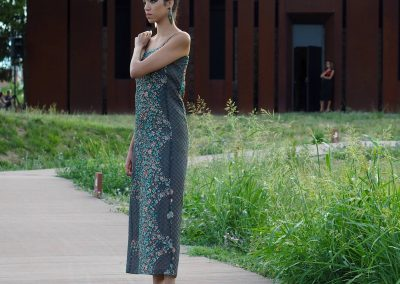 moda-cristina-rocca-ravennantica-0061