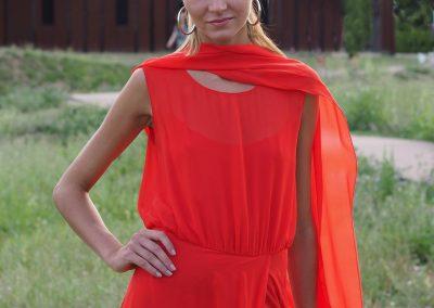 moda-cristina-rocca-ravennantica-0062
