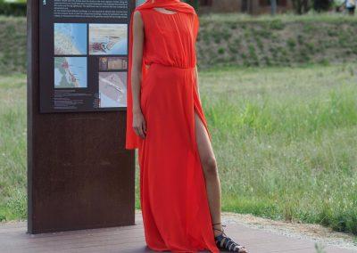 moda-cristina-rocca-ravennantica-0063