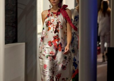 moda-cristina-rocca-ravennantica-0065