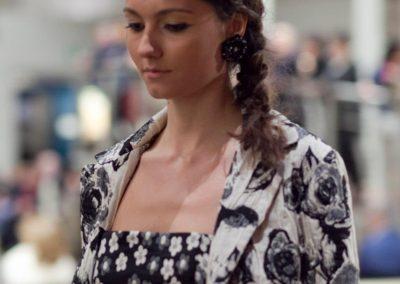 moda-cristina-rocca-ravennantica-0069