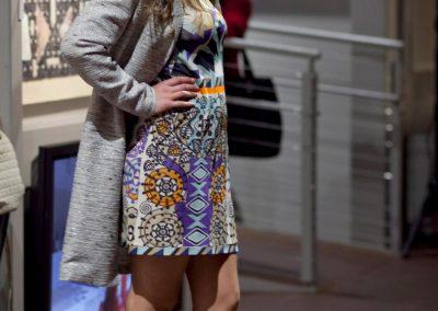 moda-cristina-rocca-ravennantica-0070