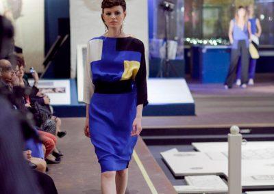 moda-cristina-rocca-ravennantica-0075