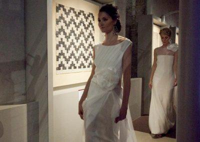 moda-cristina-rocca-ravennantica-0089