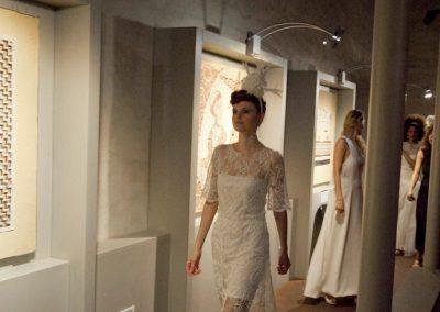 moda-cristina-rocca-ravennantica-0092