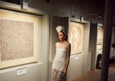 moda-cristina-rocca-ravennantica-0096