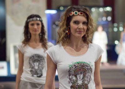 moda-cristina-rocca-ravennantica-0097