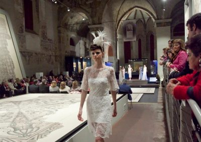 moda-cristina-rocca-ravennantica-0099