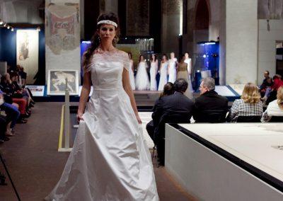 moda-cristina-rocca-ravennantica-0103