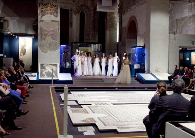 moda-cristina-rocca-ravennantica-0105