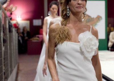 moda-cristina-rocca-ravennantica-0110