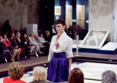 moda-cristina-rocca-ravennantica-0116