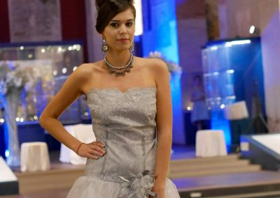 moda-cristina-rocca-ravennantica-0119