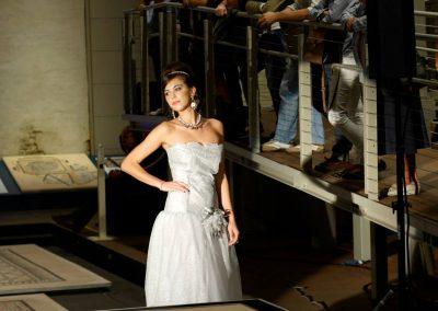 moda-cristina-rocca-ravennantica-0128