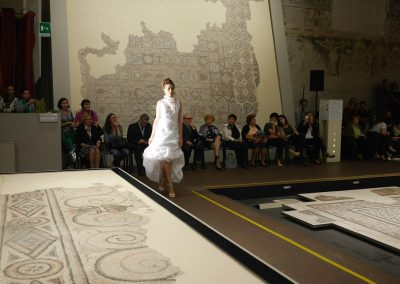 moda-cristina-rocca-ravennantica-0132