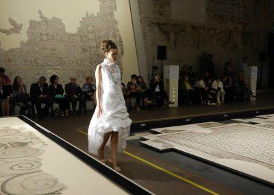 moda-cristina-rocca-ravennantica-0133