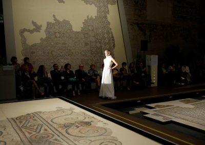 moda-cristina-rocca-ravennantica-0135