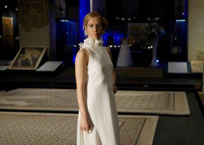 moda-cristina-rocca-ravennantica-0136