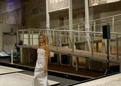 moda-cristina-rocca-ravennantica-0141