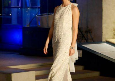 moda-cristina-rocca-ravennantica-0142