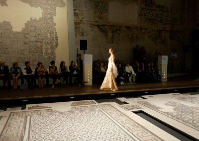 moda-cristina-rocca-ravennantica-0146