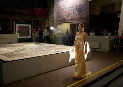 moda-cristina-rocca-ravennantica-0148