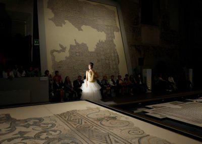 moda-cristina-rocca-ravennantica-0157