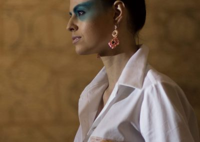 moda-cristina-rocca-ravennantica-0182