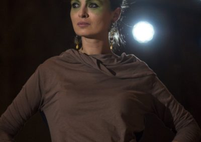 moda-cristina-rocca-ravennantica-0185