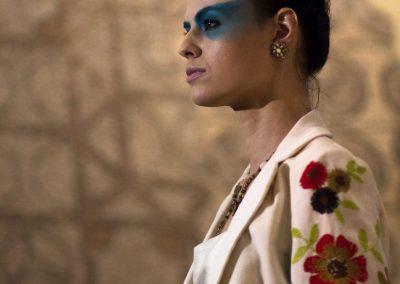 moda-cristina-rocca-ravennantica-0188
