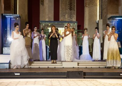 moda-cristina-rocca-ravennantica-0194