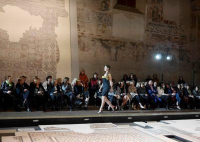 moda-cristina-rocca-ravennantica-0205
