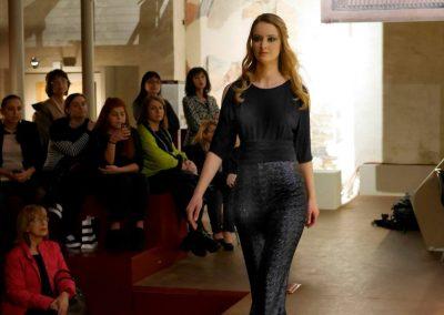 moda-cristina-rocca-ravennantica-0209