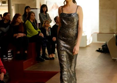 moda-cristina-rocca-ravennantica-0210