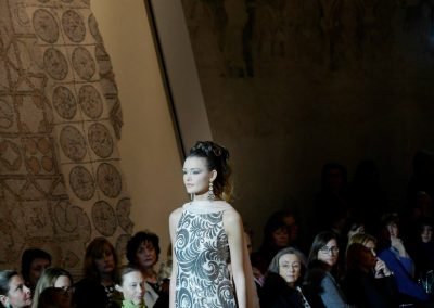 moda-cristina-rocca-ravennantica-0214