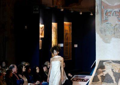 moda-cristina-rocca-ravennantica-0215